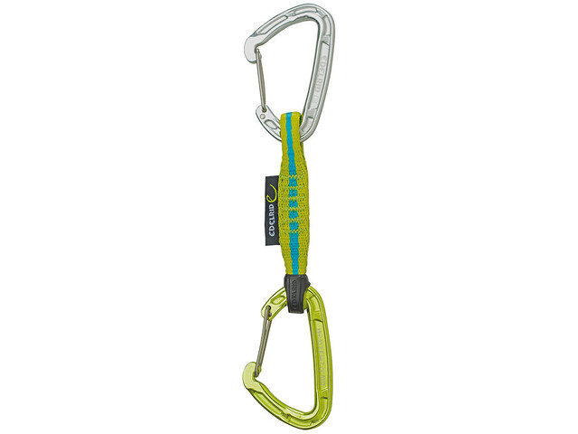 Edelrid Mission Set 11cm